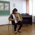 Emilija Petkovic