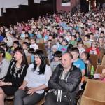 Fedes 2016 bioskop