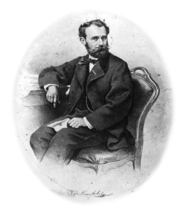 Slika Kornelija Stankovica