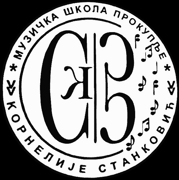 logo-stankovic